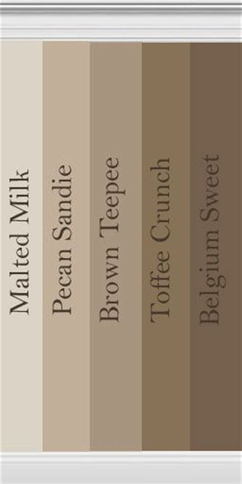 17 best ideas about brown paint colors on brown living room paint brown paint and