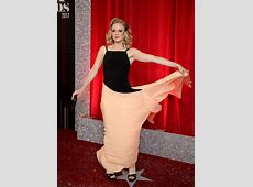 Joanne Clifton – British Soap Awards in Manchester, UK 06