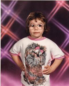 Here Are 10 Incredibly Awkward Picture Day Photos ...