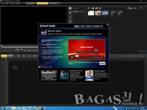 Opera mini mod merupakan versi ilegal dari opera mini yang dimodifikasi oleh pengembang dari rusia. Download Operamini Versi Lama / Download DU Recorder Versi Lama - JalanTikus.com / Ini perlu ...
