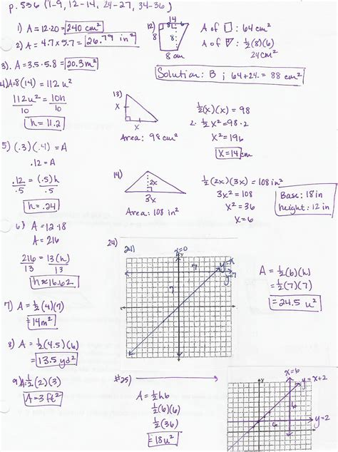 pearson texas algebra 1 form g answer key geometry honors g pap advanced pre calculus