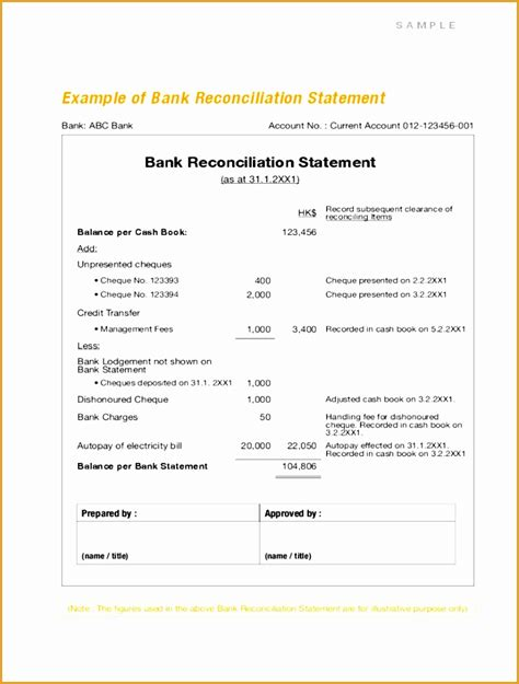 19437 resume cover sheet exle 7 free printable fax cover sheet resume free sles