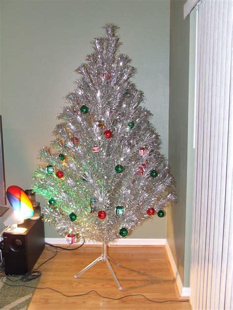 christmas tree palooza tammy bruce