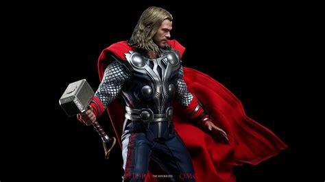 Thor Ragnarok Desktop Wallpaper Thor Wallpapers Page 2