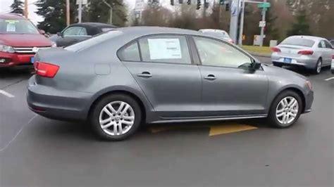 grey volkswagen jetta 2016 2015 volkswagen jetta platinum gray metallic stock