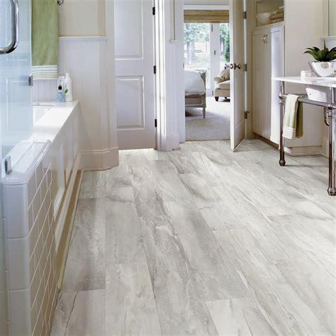 shaw vinyl flooring reviews shaw vinyl plank flooring installation floor matttroy