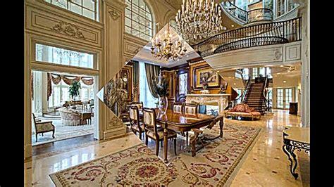 Beautiful Interior by Beautiful Home Interiors Around The World Beautiful