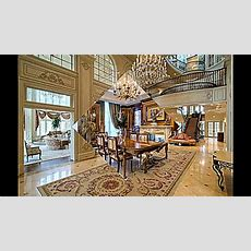 Beautiful Home Interiors Around The World  Beautiful