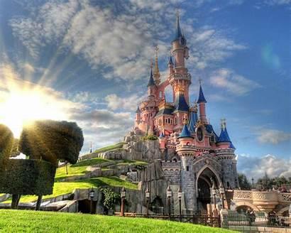 Disneyland Paris Wallpapersafari Code