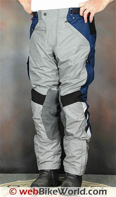 Bmw Rallye Suit Pants Jacket Sizing Webbikeworld