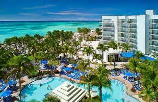 all inclusive family vacations usa travel map travelquaz