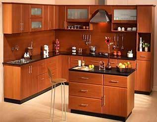 Modular Kitchen Delhi  India  Modular Kitchen