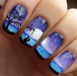 world of nail design 65 lovely summer nail ideas and design