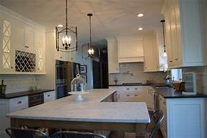 Kitchen bathroom and flooring remodeling ideas for Laslo custom kitchens