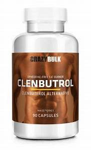 Clenbuterol Steroide Online Kaufen