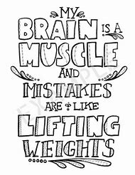 Growth Mindset Quotes | Best Growth Mindset Quotes Ideas And Images On Bing Find What