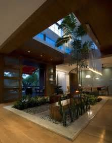 modern luxury homes interior design modern luxury house design new delhi residence pictures