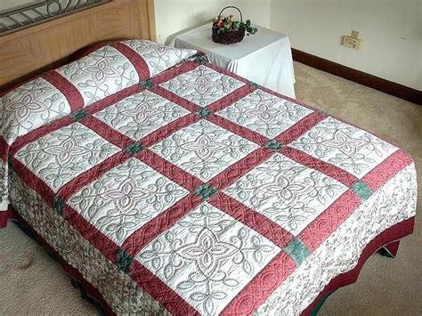 cross stitch quilt blocks cross stitch quilts co nnect me