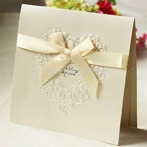ems free 200 pcs laser cut romantic rose wedding With cost of 200 wedding invitations