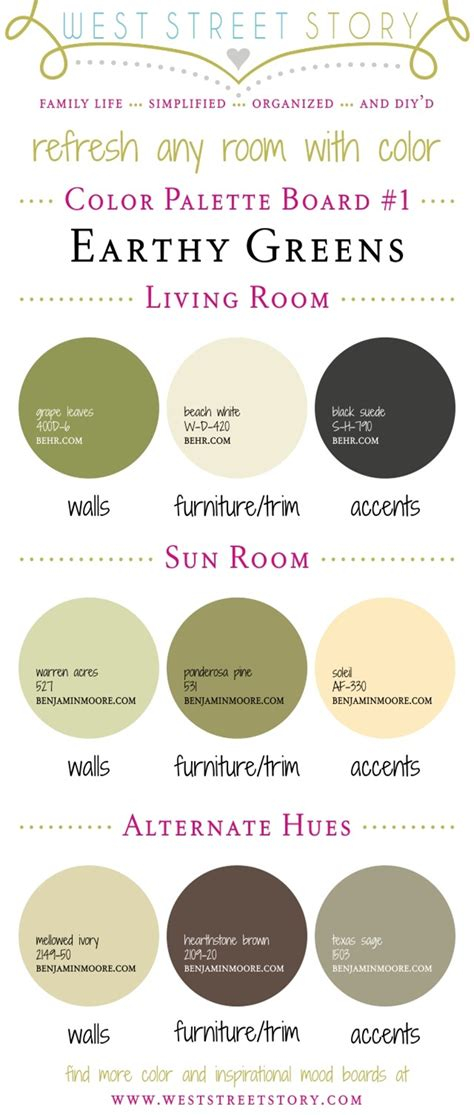 earthy paint colors contemporary wall hawk haven in 9