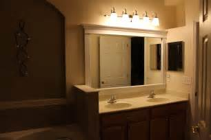 ideas for bathroom lighting bathroom lighting and mirrors bathroom design ideas
