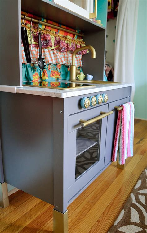 Ikea Mini Kitchen Makeover (hack)  Visual Vocabularie. Red Oak Kitchen Cabinets. Custom Kitchen Cabinets Maryland. Kitchen Cabinets Bars. Pull Out Kitchen Cabinet Shelves. High Cabinets For Kitchen. Kitchen Cabinet Remodel. Painting Formica Kitchen Cabinets. Antiqued Kitchen Cabinets