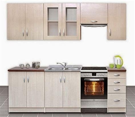cuisine type pas cher cuisine amenagee pas chere 28 images la cuisine 233