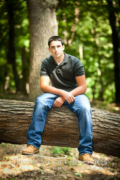 14359 professional photography poses ideas for boys seniors timesmart images pittsburgh senior