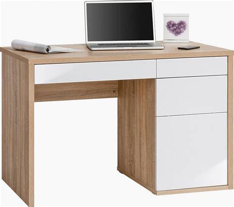 Schreibtisch Möbel by Maja M 246 Bel Schreibtisch 187 Wismar 171 Kaufen Otto