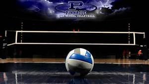 Volleyball Court Wallpaper ·① WallpaperTag