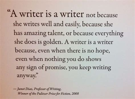 quotes   inspire     fearless writer
