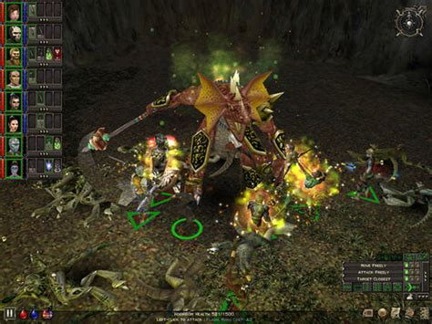 dungeon siege 3 codes dungeon siege legends of aranna user screenshot 11 for