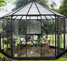 gewächshaus glas kaufen gew 228 chshaus glas ebay