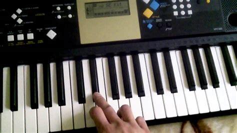 yamaha ypt 220 keyboard yamaha ypt 220 review