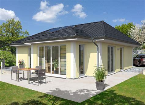 Haus Bauen Bungalowstil Preise by Der Bungalow 92 Ihr Fertighaus Town Country Haus