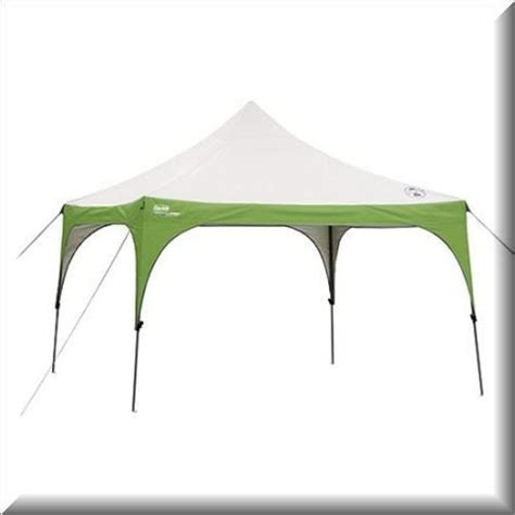 canopy straight leg  ez  canopy  canopy gazebo simple natural classic modern good