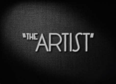 the artist michel hazanavicius full movie lylybye movie the artist michel hazanavicius 2011