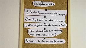 Seitensprung Verzeihen Psychologie : fremdgehen verzeihen seitensprung verzeihen geht das youtube ~ Watch28wear.com Haus und Dekorationen