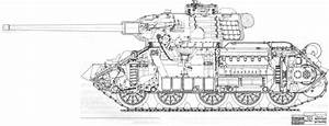 Correct Frontal Hull Armor For T-34-85 Should Be 60mm  Not 45
