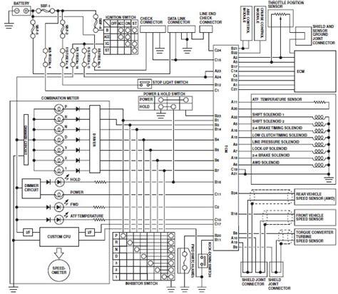 wire diagram dodge ram radio