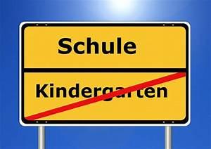 Kind Mit Schultüte : schult te selber basteln und gestalten gokart ~ Lizthompson.info Haus und Dekorationen
