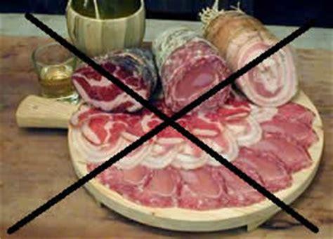 colesterolo alimenti da evitare e quelli permessi la dieta anti colesterolo