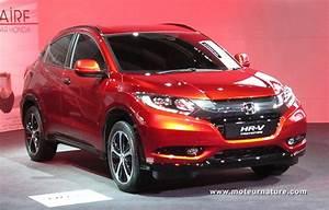 Honda Hybride 2017 : meilleurs voitures hybrides 2016 cadillac ct6 wallpaper wallpapers9 2018 toyota rav4 specs ~ Dode.kayakingforconservation.com Idées de Décoration