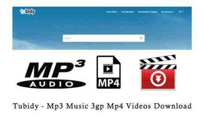 tubidy mobile mp3 audio best 20 workspace email login ideas on my