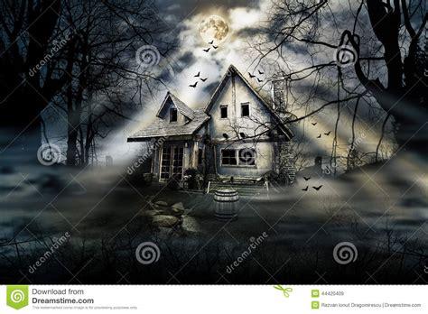 d horreur chambre 1408 chambre d 39 horreur photo stock image 44420409