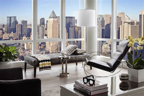 Top 8 Manhattan Dream Living Rooms To Inspire You. Living Room Industrial Style. Orange Couch Living Room Ideas. Color Ideas For Dining Room Walls. Fans For Living Room. Cheap Leather Living Room Sets. Chandelier Living Room. Large Living Room Rugs. Farmhouse Dining Room Furniture
