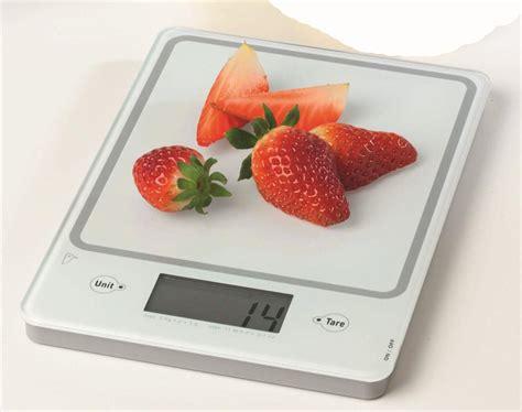 convertisseur de mesure cuisine gramme en tasse conversion gramme en centilitre