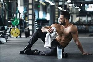 Can You Build Muscle Without Weights  Yes  U2014 Here U0026 39 S How