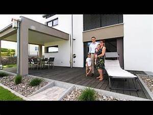 Huf Haus Erfahrungen : die sch nsten huf h user doovi ~ Watch28wear.com Haus und Dekorationen