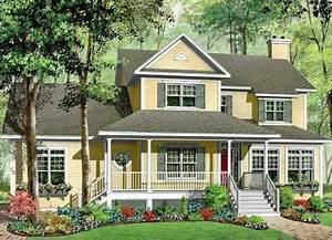 Amerikanische Häuser Innen : amerikanisches haus bauen preise grundrisse kataloge ~ A.2002-acura-tl-radio.info Haus und Dekorationen